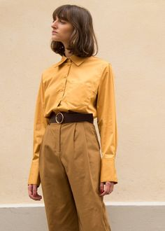 70s Fashion Trend - Fall 2017 Best 70s Clothing Styles
