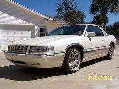 Ef A Fd B C Bdbed D F Luxury Cadillac