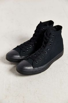 474f26793b Converse Chuck Taylor All Star High Top Sneaker