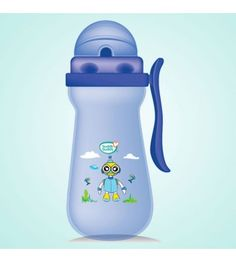 As your baby is growing, they need to learn the ways to feed themselves, and drinking milk, water etc. Buddsbuddy presents specially designed Baby sippers which will assure a safe training drinking training for your baby. Bottle Feeding, Cooking Oil, Baby Design, Cereal, Drinking Milk, Handle, This Or That Questions, Spoon, Purpose