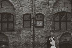#MalmöWedding #SwedishWedding  #Wedding #Axelochberg www.axelochberg.com #wedding photographer