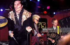 <a gi-track='captionPersonalityLinkClicked' href=/galleries/search?phrase=Ian+Astbury&family=editorial&specificpeople=240124 ng-click='$event.stopPropagation()'>Ian Astbury</a> and <a gi-track='captionPersonalityLinkClicked' href=/galleries/search?phrase=Billy+Idol&family=editorial&specificpeople=138578 ng-click='$event.stopPropagation()'>Billy Idol</a> perform with <a gi-track='captionPersonalityLinkClicked'…