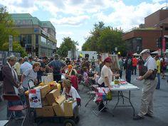 community life Community Picture, The Neighbourhood, Street View, Marketing, Life, The Neighborhood