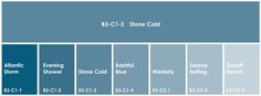 October Colour of the Month - Stone Cold, Image Source: plascon.co.za/colour Plascon Colours, Man Cave, October, House Ideas, Decor Ideas, Cold, Shower, Bar, Kitchen