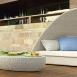 30 Cool and Comfortable Designs of Daybed
