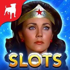 Casinoroom offers4u anti spyware