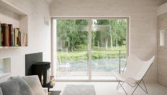 wild-cabins-wide-open-moxon-architects-designboom-03
