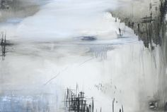 Art By Maree Wilson - Available To Buy Or Rent! Art Associates NZ.