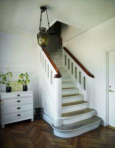 Amazing Home Design Home Design Idea Home And Garden Design Idea S See