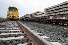 País precisa abrir mercado ferroviário, diz especialista http://r7.com/BSyC?s=t #R7 pic.twitter.com/a2SNJCAYod