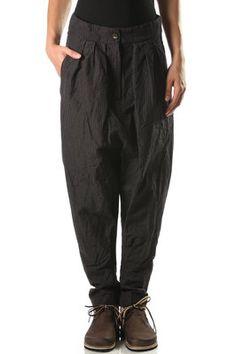 M /& S taglia 12 High Rise Pantaloni Corti Slip Mutandine Scroll Pizzo Naturale