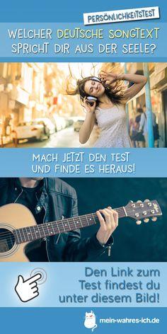 Was hei?t flirten auf deutsch