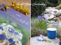 Frühlingsduft und Wiesenlaune