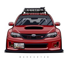 "518 Likes, 7 Comments - Oleg Markaryan (@oleg_markaryan) on Instagram: ""Nissan Skyline R32 GT-R. 100% vector art. I accept orders for automotive arts. #9#olegmarkaryan…"""