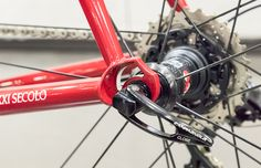 First Look: BIXXIS Prima Steel Road Bike  http://www.bicycling.com/bikes-gear/reviews/first-look-bixxis-prima-steel-road-bike?cid=soc_bicyclingmag_PINTEREST_Bicycling__