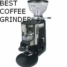 Electric Coffee Grinders are the most important machines for the coffee lovers, as it allows you to easily grind the coffee beans. Best Coffee Grinder, Coffee Grinders, Drip Coffee Maker, Coffee Cups, Famous Drinks, Instant Coffee, Great Coffee, Kitchen Aid Mixer, Keurig