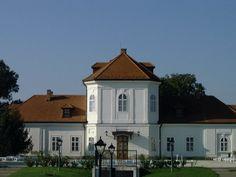 Kastélyszálló 1789-ből - az eredetileg megállapított érték töredékéért - keresi új, szerető tulajdonosát!