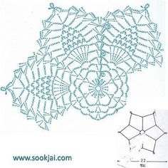 1 million+ Stunning Free Images to Use Anywhere Crochet Dollies, Crochet Stars, Crochet Snowflakes, Crochet Circles, Crochet Doily Patterns, Crochet Diagram, Thread Crochet, Crochet Granny, Crochet Flowers