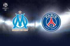 Prediksi Marseille vs PSG