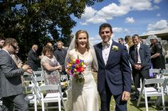 Brisbane Wedding Photographer - With Every Heartbeat - Capturing your story and wanderlust spirit Wedding Photos, Wedding Day, In A Heartbeat, Brisbane, Candid, How Are You Feeling, Australia, Memories, In This Moment