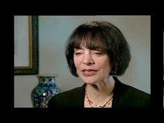 Carol Dweck: the effect of praise on mindset - Discovering the Importance of Mindset