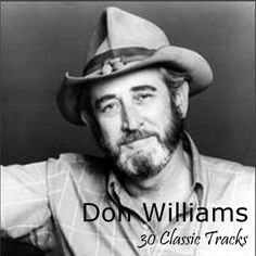 53 Best Classic Country MP3's images in 2015 | Album