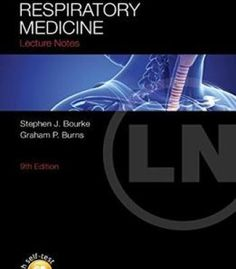 Pdf edition medicine lecture notes clinical 7th