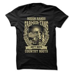 rough-hands-farmer-tans-dirty-boots-country-roots-farmer