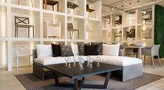 Right at Home Furniture Altamonte | Choosing the Right Furniture for Your Home : Artkitektur