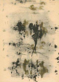 Gerhard Richter - Elbe 22