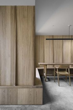 Gallery of Kew House / McLaren.Excell - 27