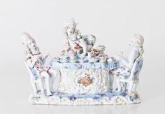 """""""Covet"""", ANTEMANN DREAMS Collection, H 33 cm"""