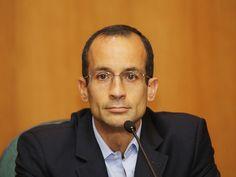 VAI EXPLODIR O BRASIL: Delação da Odebrecht tem 40 senadores, 200 deputados e 16 ex-governadores http://clickpolitica.com.br/brasil/vai-explodir-o-brasil-delacao-da-odebrecht-tem-40-senadores-200-deputados-e-16-ex-governadores/