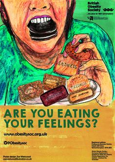 obesity_poster_eat_your_feelings_2.jpg (2480×3508)