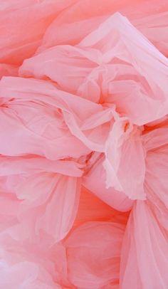 Pink by Karla Black Color Rosa, Pink Color, Pink Love, Pretty In Pink, Karla Black, Foto Fantasy, Tout Rose, Rose Bonbon, I Believe In Pink