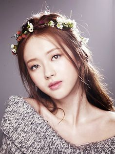 1000 images about hazel eyes on pinterest go ara