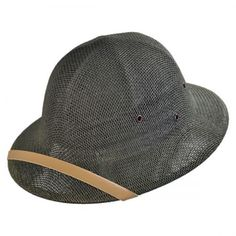 b6fcff94 available at #VillageHatShop Beret, Pith Helmet, Safari Hat, Fashion  Outfits, Hat