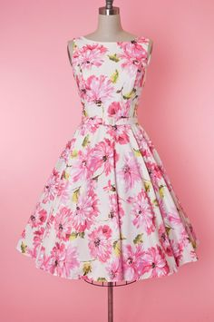 It's really hard when a dress is really cute but takes FOREVER to arrive. Still worth it.