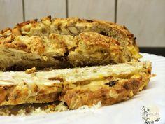 Süßes veganes Apfelbrot – An Apple a day… und den verbacken im Brot » Hi, ich bin Kirsten von kiraton. Ich mag neben der Fotografie DIY- ...