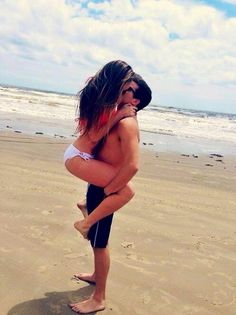 Love: cute couple If I was a tumbr girl yea but I'm not so I can only dream Perfect Relationship, Cute Relationships, Relationship Goals, Relationship Pictures, Life Goals, You Smile, Cute Couple Pictures, Beach Pictures, Couple Pics