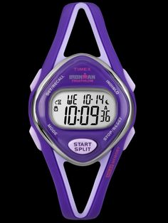 Best Gifts For Runners: Timex Sleek Watch Amazing Watches, Beautiful Watches, Best Mothers Day Wishes, Timex Ironman Triathlon, Timex Indiglo, Timex Watches, Women's Watches, Wrist Watches, Gifts For Runners