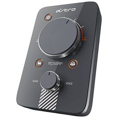 ASTRO Gaming MixAmp Pro ASTRO Gaming http://www.amazon.com/dp/B00NY5ZNZA/ref=cm_sw_r_pi_dp_hdYKwb0XEBP8Z
