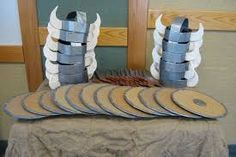 Image result for how to train your dragon free printables