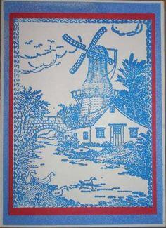 Windmill2677  Vincentia Faddis