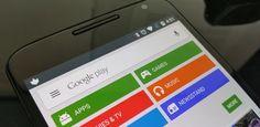 Android : noticias y tutoriales de ayuda