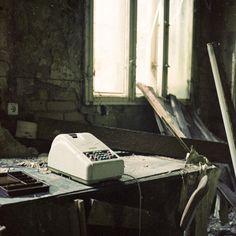 Accounting Dept. | Flickr - Photo Sharing!