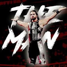 137 Best Keep It Rollins Images In 2019 Seth Freakin Rollins