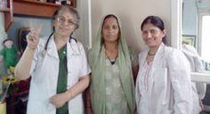 ivf Services in Delhi, ivf care delhi ncr