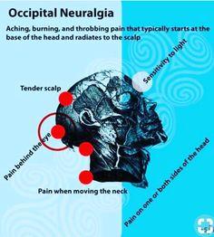 how to explain facial tick or tremor