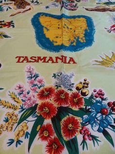 http://www.rubylane.com/item/738907-Cx26A376/Vintage-Tasmania-Souvenir-Scarf